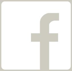 Facebook Heuriger Fabian Sloboda