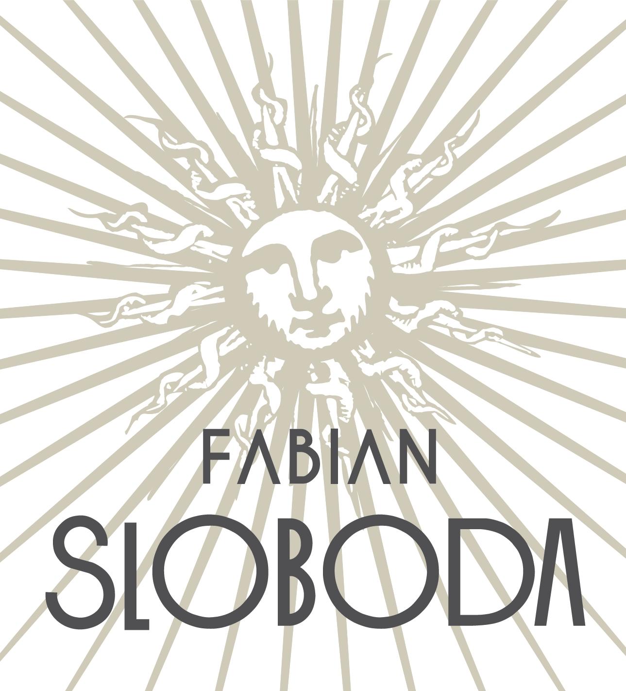 Fabian Sloboda Logo